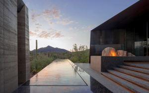 desert-courtyard-house-21