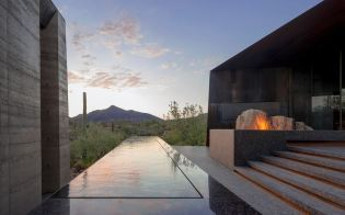 desert-courtyard-house-21