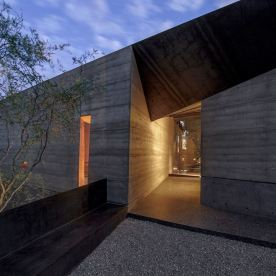 desert-courtyard-house-2