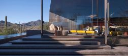desert-courtyard-house-22