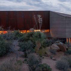 desert-courtyard-house-23