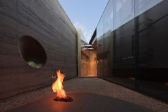 desert-courtyard-house-25