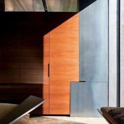 desert-courtyard-house-26