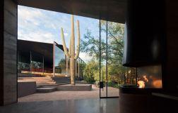 desert-courtyard-house-3