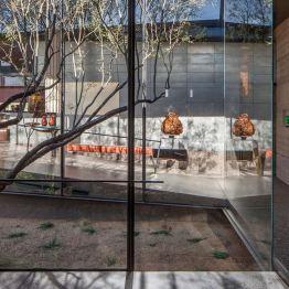 desert-courtyard-house-5