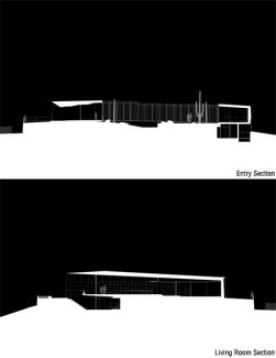 desert-courtyard-house-51