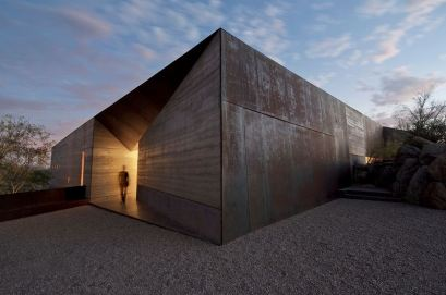 desert-courtyard-house-8