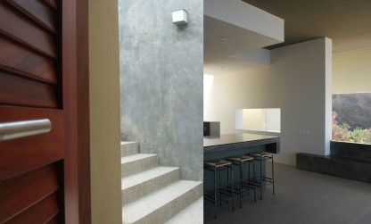 detailwood-kitchenarea