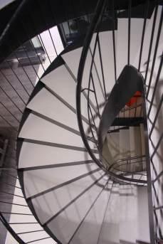 fab_swa_stairs3