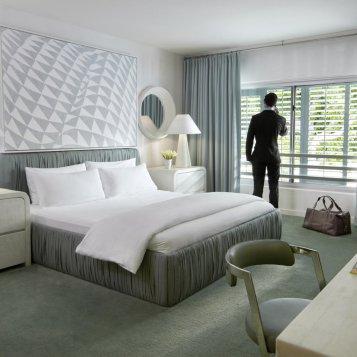g-bedroom-man1