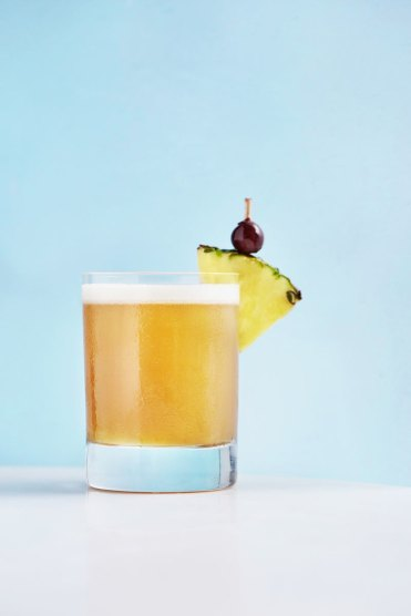 g-cocktail1