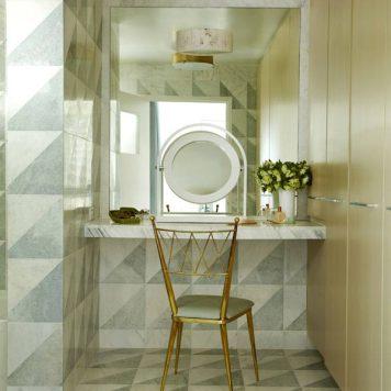 g-penthouse-bathroom-chair