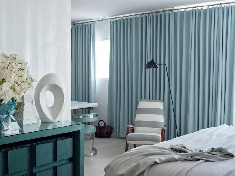 g-room-decor
