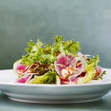 g-salad1