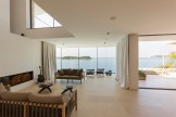 gallery-3lhd_089_house_v2_photo_by_marko_ercegovic_15-1416062485