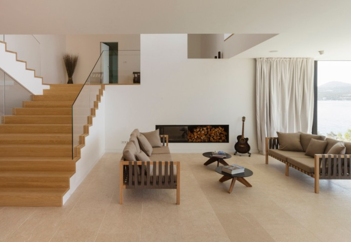 house-v2-by-3lhd-12