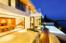 house-v2-by-3lhd-18