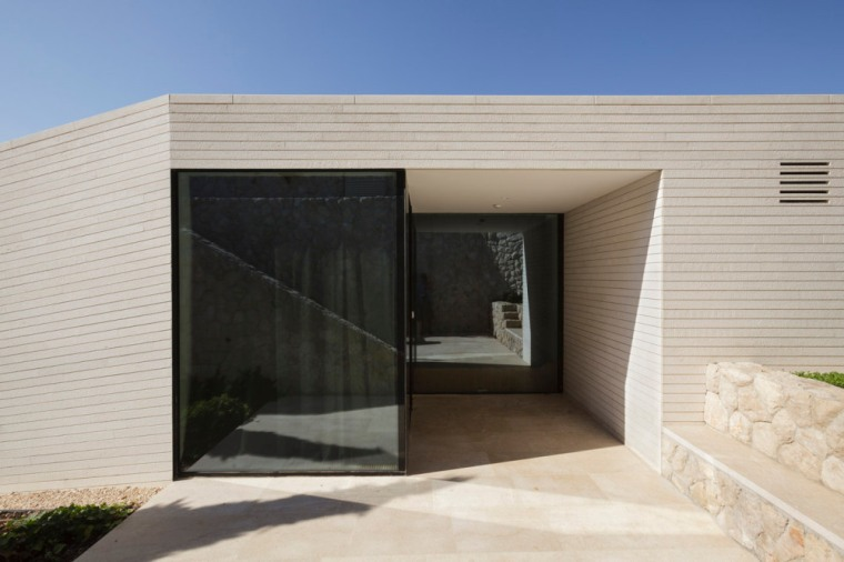 house-v2-by-3lhd-22