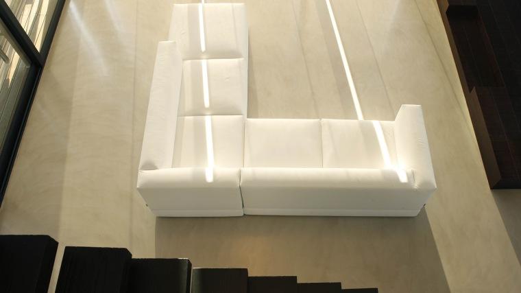 loft-cube-11-1