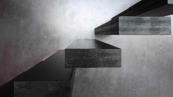 loft-cube-8-1