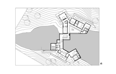 lower-floor-plan-copy_1051