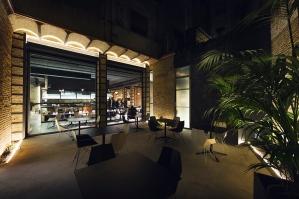 re_bouet-restaurant-alfonsocalza-10