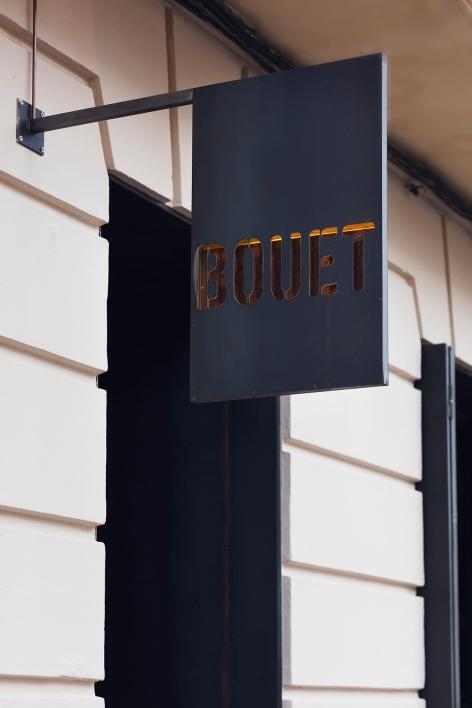 re_bouet-restaurant-alfonsocalza-20