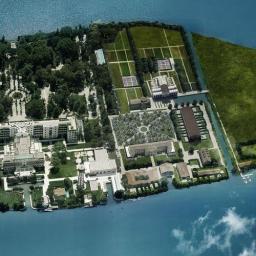 rose_island_masterplan-500h