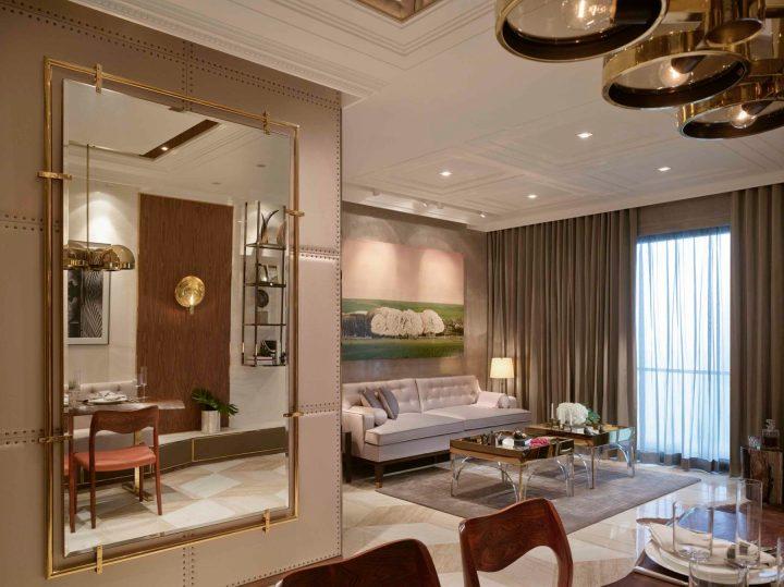 Seymour Road Residence_ Joyce Wang_01