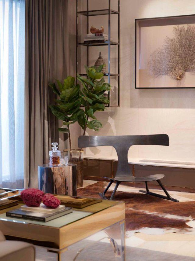 Seymour Road Residence_ Joyce Wang_06