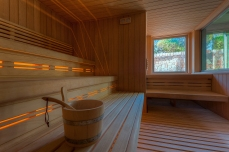 spa-sauna-finlandesa