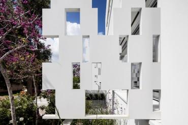 tel-aviv_house_011