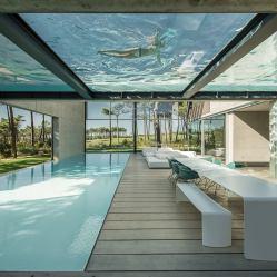 the-wall-house-by-guedes-cruz-arquitectos-image-ricardo-oliveira-alves-003