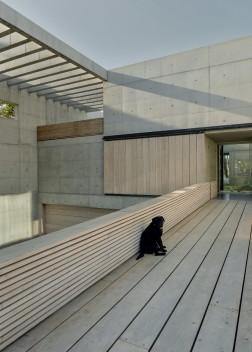the-wall-house-by-guedes-cruz-arquitectos-image-ricardo-oliveira-alves-021