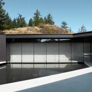 tula-house-patkau-architects-james-dow-c
