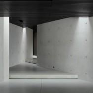 tula-house-patkau-architects-james-dow
