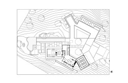 upper_floor_plan_copy
