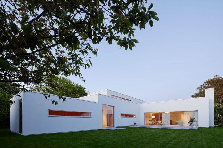 villa-j2-8967-051