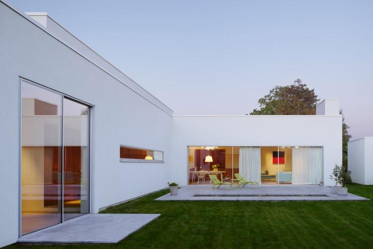 villa-j2-8967-055