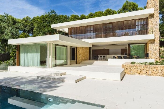 villa t by juma architects 01
