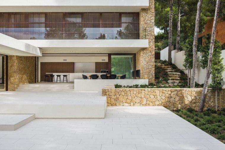 villa t by juma architects 02
