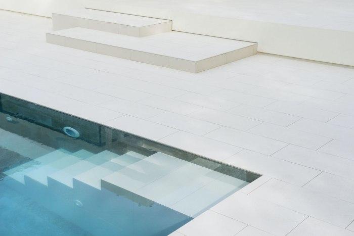 villa t by juma architects 03