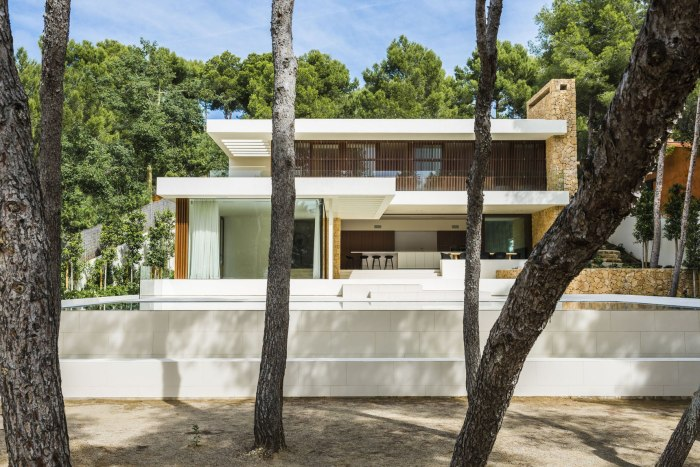 villa t by juma architects 04