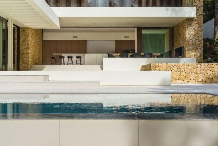 villa t by juma architects 05