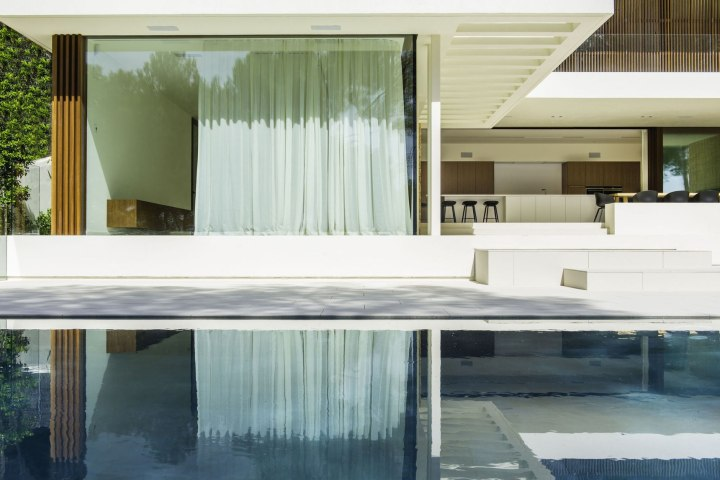 villa t by juma architects 06