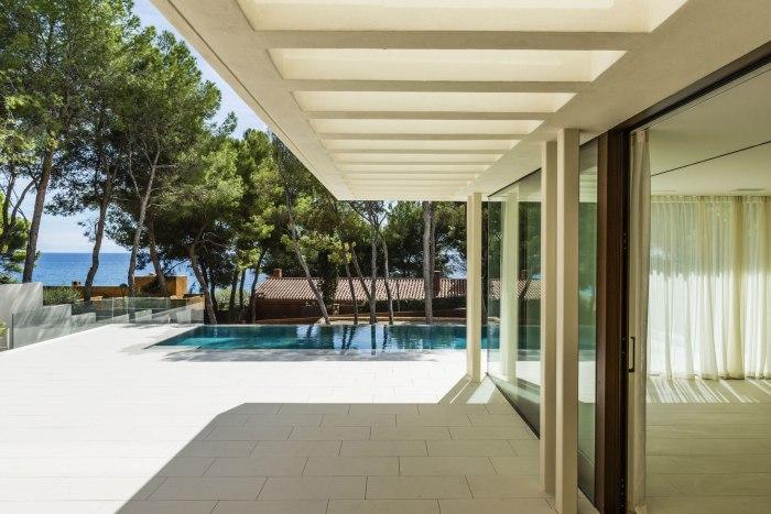 villa t by juma architects 07