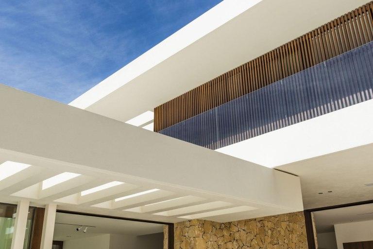 villa t by juma architects 08