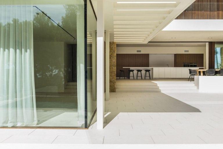 villa t by juma architects 09