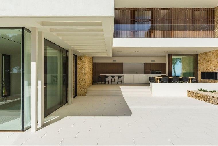 villa t by juma architects 10