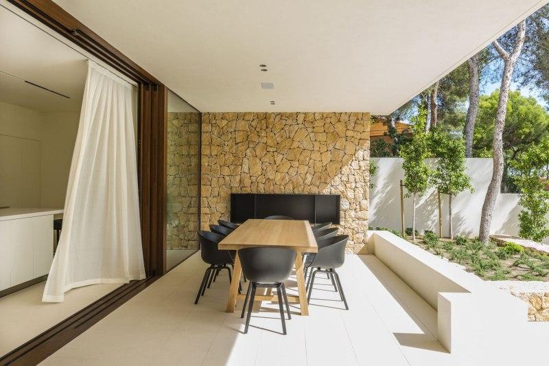villa t by juma architects 11